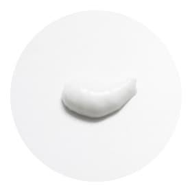 ピンポイントで塗れるクリームタイプ