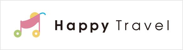 HappyTravel